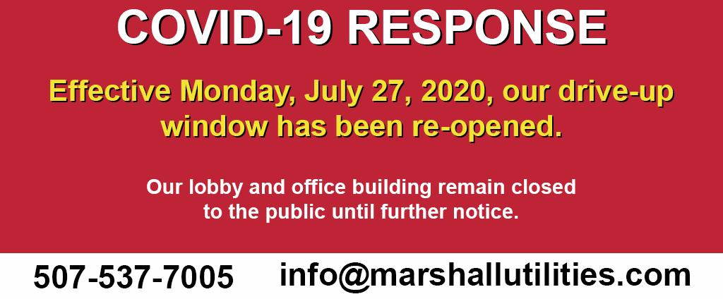 COVID-19_UPDATE_7-27-2020.jpg