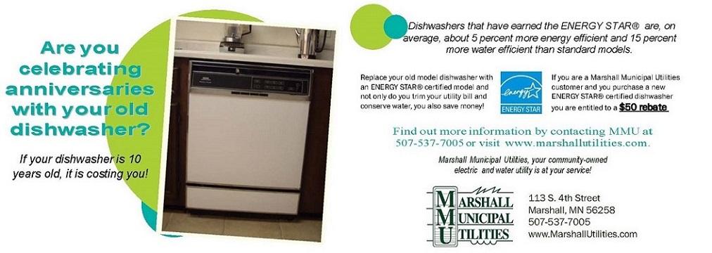 Dishwasher-.jpg