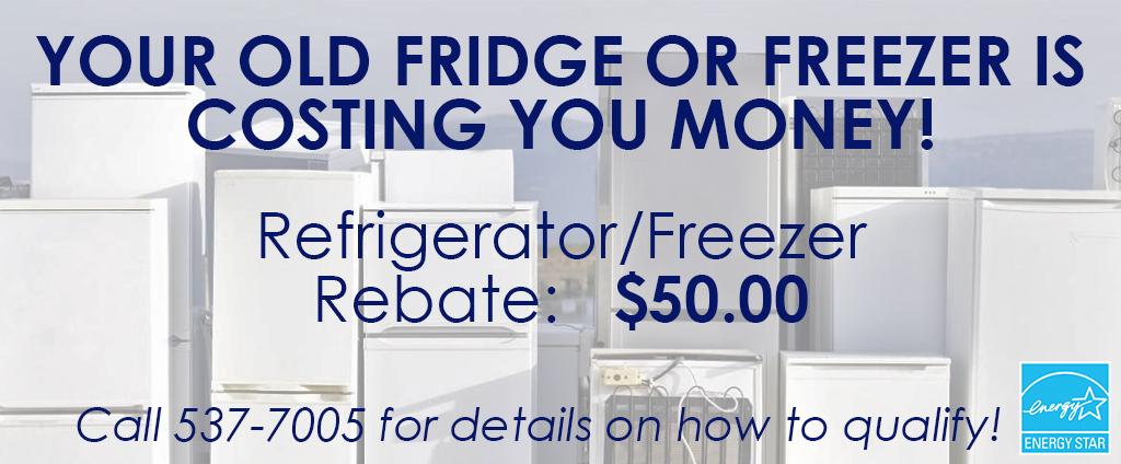 Fridge_Freezer_Rebate.jpg