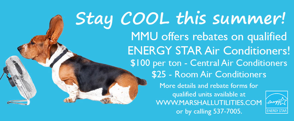 Stay-Cool_-_room_and_central_AC.jpg