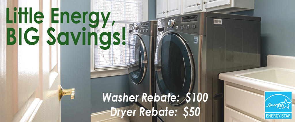 Washer_Dryer_Rebate.jpg
